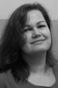 Lenka Harigelová