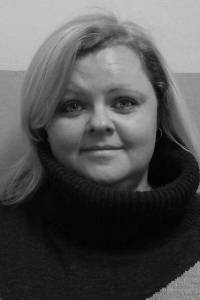 Petra Kalinová