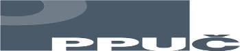 Logo PPUč