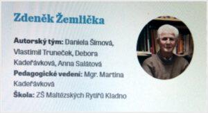 Zdeněk Žemlička